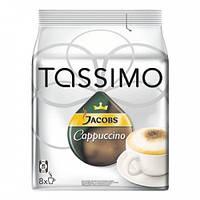 Tassimo Якобз в ассортименте от производителя