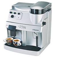 Кофемашина Saeco Vienna De Luxe (Coffee Crema)