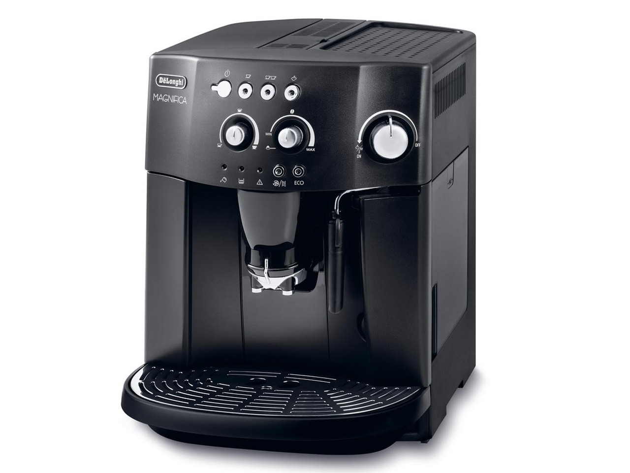 Кофеварка в картинках