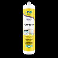 TEKAFIX AQUARIUM аквариумный клей