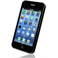Мобільний телефон IPhone i5G TV, фото 1