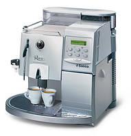 Кофемашина Saeco Royal Cappuccino Redising