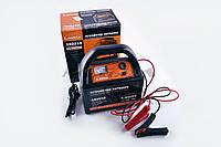 "Зарядное устройство для аккумуляторов на мототехнику   12/24V 15А/ч (mod.215)   ""LAVITA"""
