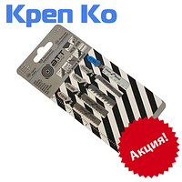 Пилки для электролобзика T118A (уп 5шт.)