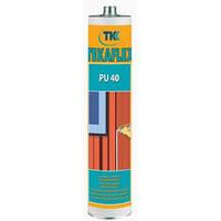 TEKAFLEX PU 40 склеивания строительных материалов и металла 600ml