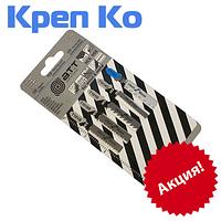 Пилки для электролобзика/универсальный набор -  T101D, T118A, T101ВR, T101B, T101AO (уп 5шт.)