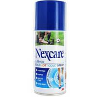 Охлаждающий спрей 3M Nexcare Cold Hot 150 мл