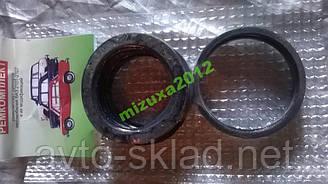 Ремкомплект суппорта 2101-2107  передний Завод
