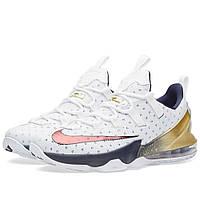 9afe8b5d3605 Nike Lebron 15 Red — Купить Недорого у Проверенных Продавцов на Bigl.ua