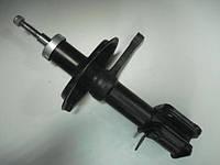 Амортизатор ВАЗ 2110 (стойка передняя) (пр-во г.Скопин)