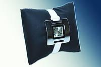 Наручные женские часы CK 3122
