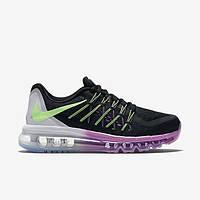 0455323b Купить женские кроссовки nike air max в Украине. Сравнить цены ...