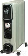 Масляный радиатор  FIRST FA-5587-3 (11 секций)