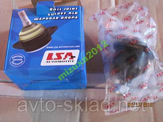 Шаровая 2101-2107 LSA верх опора шаровая