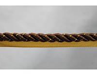 Декоративний Шнур для штор Arya 1 См V2 AR-9001231