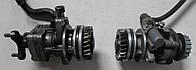Насос гидроусилителя руля ГУР 7L6422153A 7L6422153B 5.0 TDI Volkswagen Touareg Туарег