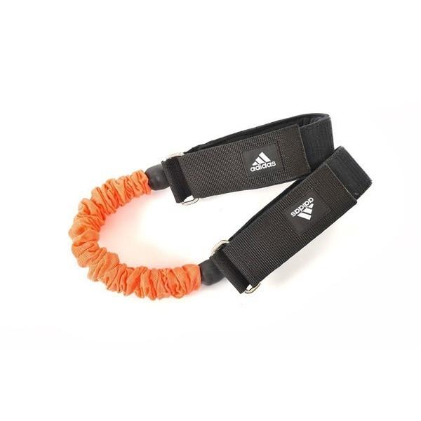 Амортизатор для ніг Adidas (ADSP-11508)
