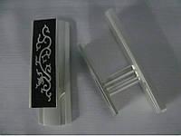 Магнит Arya Гачок 2 Шт. Daısy AR-9001216