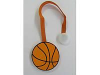 Магнит Arya Для Штор Mgtor Cocuk Basketball AR-9001156