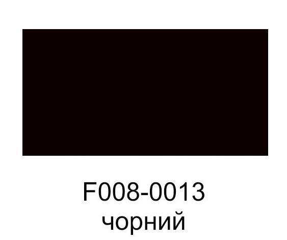 """Краска для замши 40 мм.""""Dr.Leather"""" Aniline Dye чёрный"""