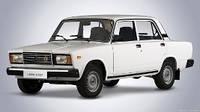 Автоскло бічні,задні для ВАЗ, ЗАЗ, Волга