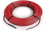 Двужильный нагревательный кабель Hemstedt 1350W 48,29m, фото 1