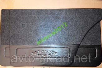 Обивка обшивка дверей карты ВАЗ 2101, 2102, 2103, 2104, 2105, 2106, 2107 ворс