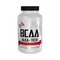 Аминокислота Alka-Tech BCAA 2:1:1+ Amino Acids 250g
