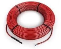 Двужильный нагревательный кабель Hemstedt 1593W 57,64m