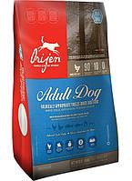 Корм для собак Orijen Adult Freeze-Dried 36/35