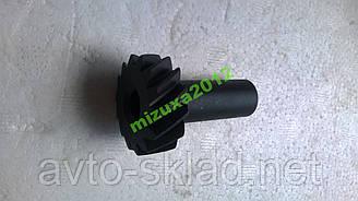 Шестерня привода маслонасоса (грибок) ВАЗ АвтоВаз