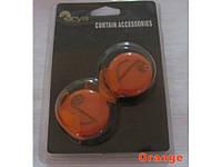 Магнит Arya Mgtor 2 Шт. Beste Оранжевый AR-9001202