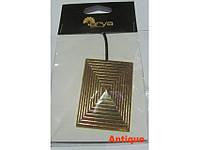 Магнит Arya Mgtor Aycan Антик AR-9001188