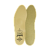 Стельки ортопедические Mazbit SUNBED - Elegance