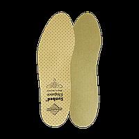 Стельки ортопедические Mazbit SUNBED - Elegance, фото 1