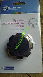 Кришка бачка розширювального 2108-099, 1102 Лузар