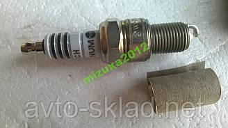 Свічка запалювання 2113-2115, 2110-2112 9 8кл Bosch P