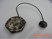 Магнит Arya Mgtor Defne Золотистый AR-9001122