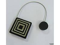 Магнит Arya Mgtor Hipnoz Черный AR-9001162