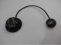 Магнит Arya Mgtor Lares Серебристый AR-9001120