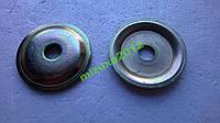 Шайба амортизатора ВАЗ 2101-2106, 2107, 2110-70