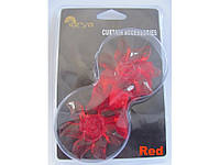 Магнит Arya New Mgtor Bahare Красный AR-9001166