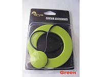 Магнит Arya Pb Kesper Зеленый AR-9001311