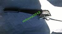 Ручник ВАЗ 2101-2107, 2108,09рычаг ручного тормоза