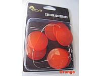 Обхват Arya Fb Yuv Telli Оранжевый AR-9001441