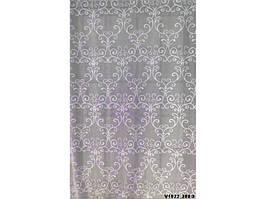 Тюль Arya Рашел 150X270 4916 V1022_388/3 AR-K154916