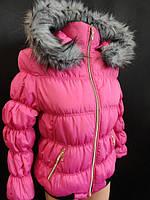 Женские курточки с каюшоном купить