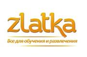 """""""Zlatka"""" интернет-магазин, партнер Издательства """"Ранок"""""""