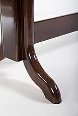 Стол трансформер Нью-Дели ДСП ТМ Биформер, цвет венге, фото 2
