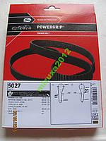 Ремень зубчатый ГРМ 1102, 1103, 1105, Toyota Gates